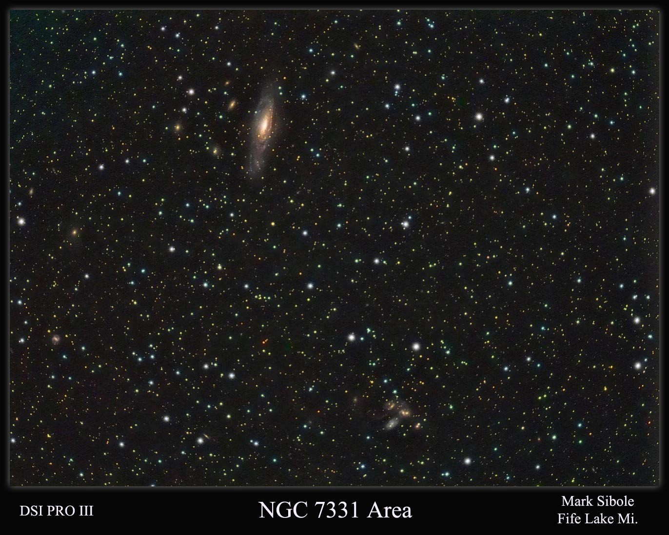 NGC7331andStephans5.jpg