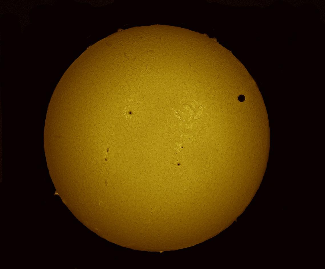 VenusTransitJune5-2012.jpg.jpg
