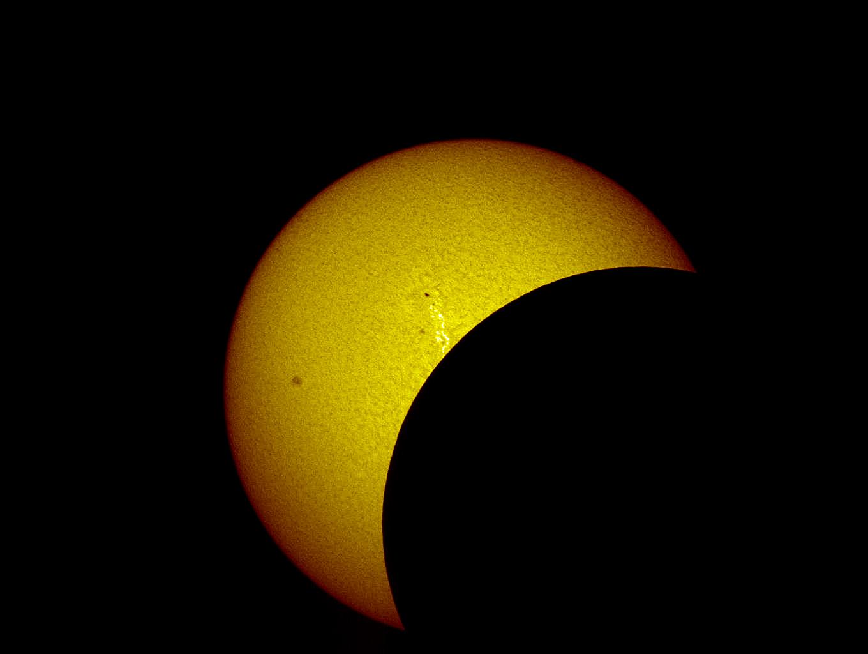 ecliopse024.jpg